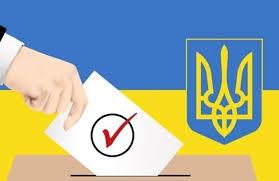 В Николаевской области обработано меньше 5% протоколов. 132-й округ, наверно, заколдованный – по нему нет пока никаких данных