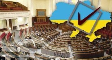 132-й округ лихорадит: у Соколова – наблюдатель с российским гражданством, а суд потребовал заменить членов УИК от Корнацкого