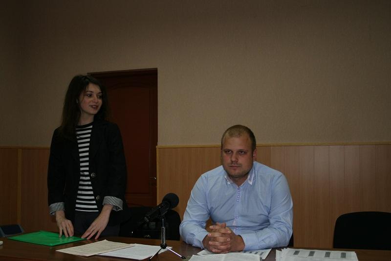 Гражданская сеть ОПОРА в Николаевской области: нарушения были, но на результаты голосования не повлияли