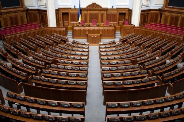 Известны первые претенденты на министерские должности