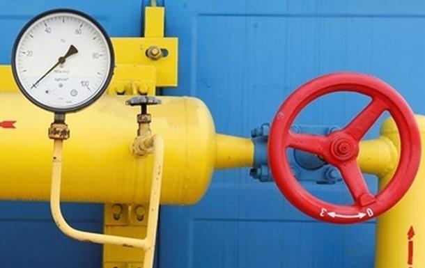 Железнодорожники депо Николаев и Знаменка уже учатся работать в условиях ограниченного газоснабжения