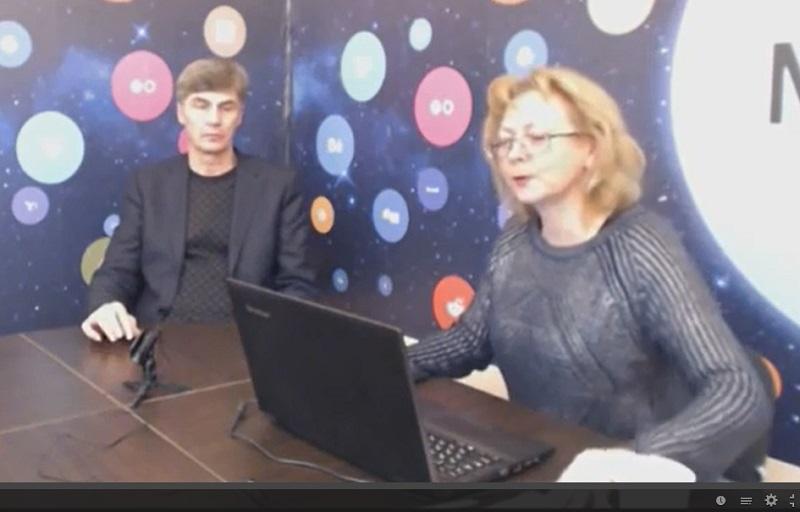 Александр Жолобецкий – в день выборов о выборах