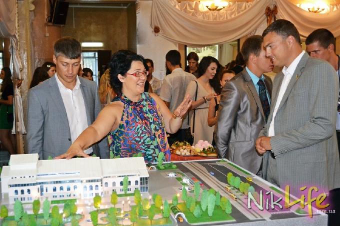 «Каприз» не поможет Юлии Захаровой уехать из города, – прокуратура