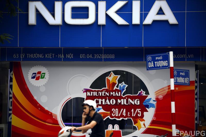 Официально: Бренда Nokia больше нет, его заменит Lumia