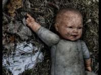 Центральный суд Николаева оправдал убийцу и мучителя 3-летнего мальчика