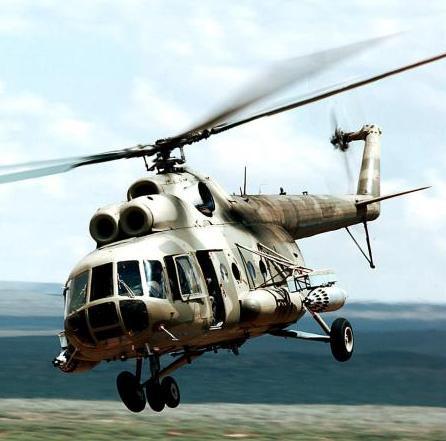 У армейской авиации и Воздушных сил ВС Украины появился повод для оптимизма