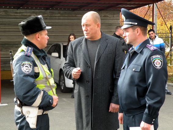 Миколаїв_УДАІ_АТО_10-11-14_5