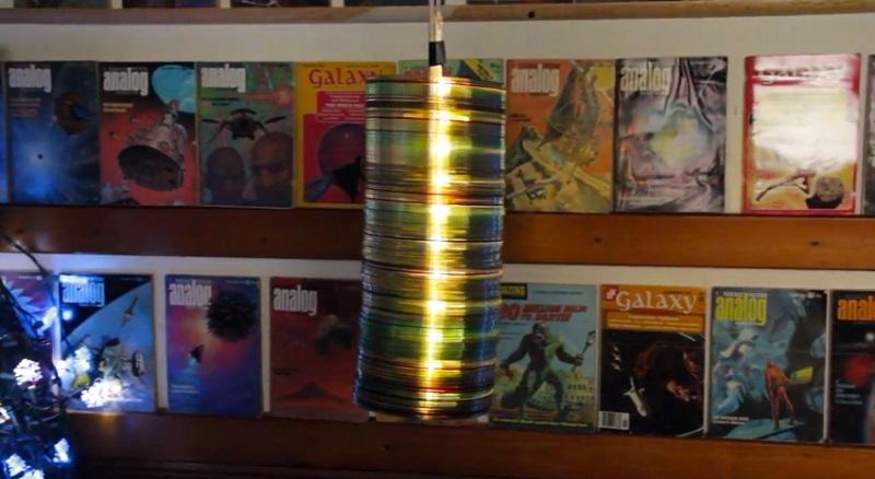 ГСБЭП отрабатывает Николаев: «минус» безакцизных 400 пачек сигарет и 1230 DVD-дисков