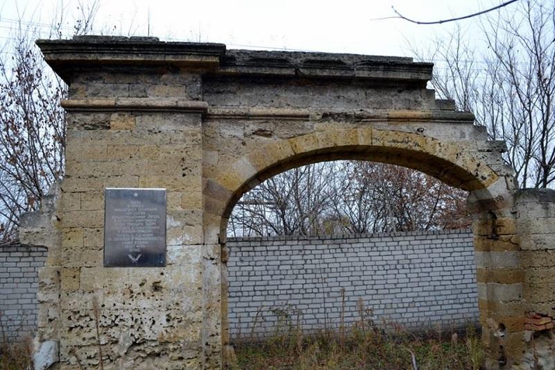Тарас Креминь: «На территории бывшего Темвода надо навести порядок»