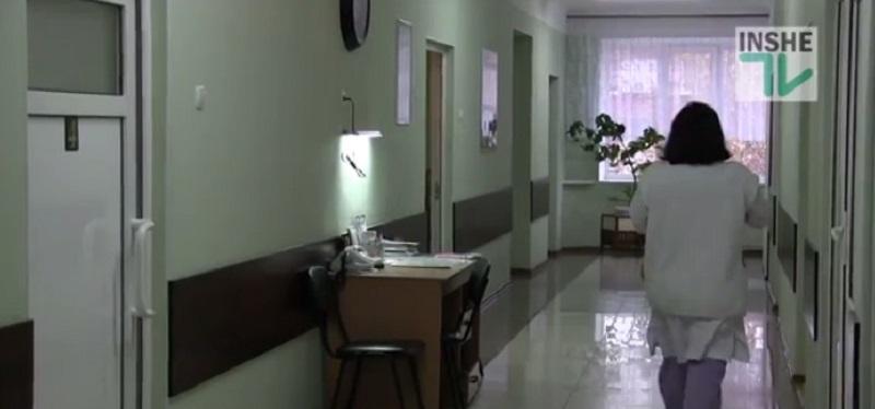 Дело о сбитом в ДТП десантнике: начальник Николаевской городской милиции пообещал разобраться