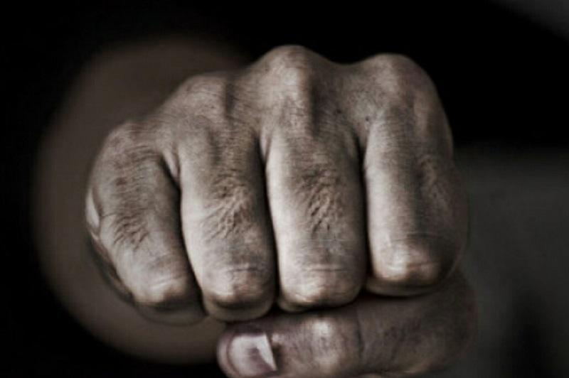 Два молодых николаевца до смерти забили 62-летнего мужчину