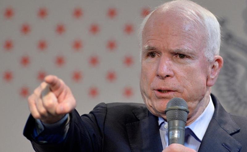 Американский позор: Соединенные Штаты не решились предоставить Украине летальное оружие