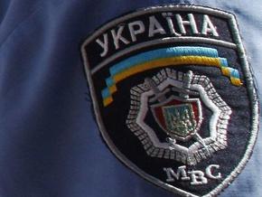 Жители Николаевской области семейно ссорятся и много воруют