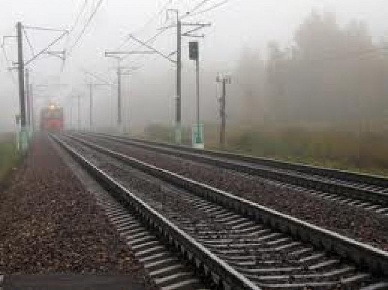 Одесская железная дорога успокаивает: сообщение с Москвой не прерывается