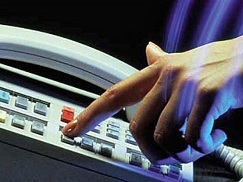 Звоните или пишите: в Николаевской прокуратуре собирают информацию о коррупционерах