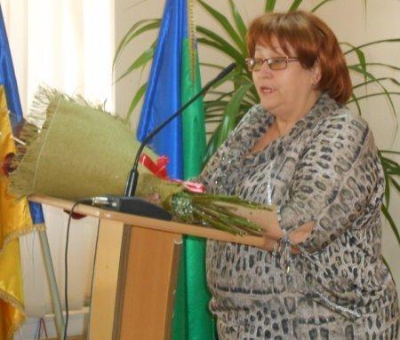 В Южноукраинске снимают секретаря. Мэр тоже уходит, но позже