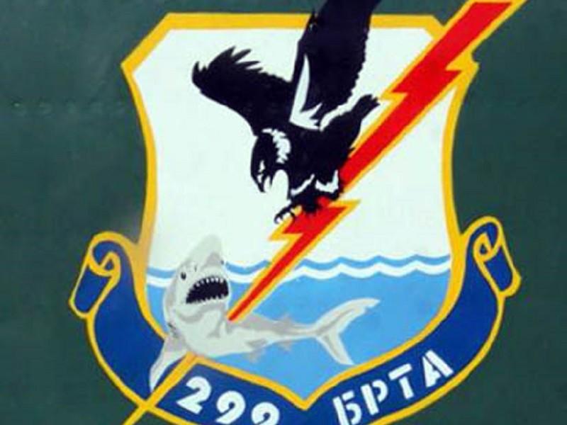 Возраст полетам не помеха: 299-й бригаде тактической авиации исполнилось 38 лет