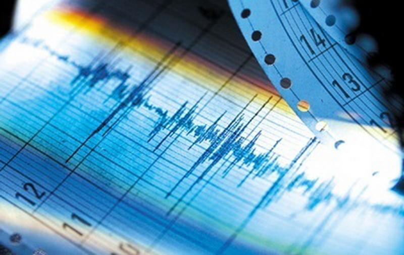 Нам следует готовиться к новым землетрясениям, считает геофизик Александр Кензера