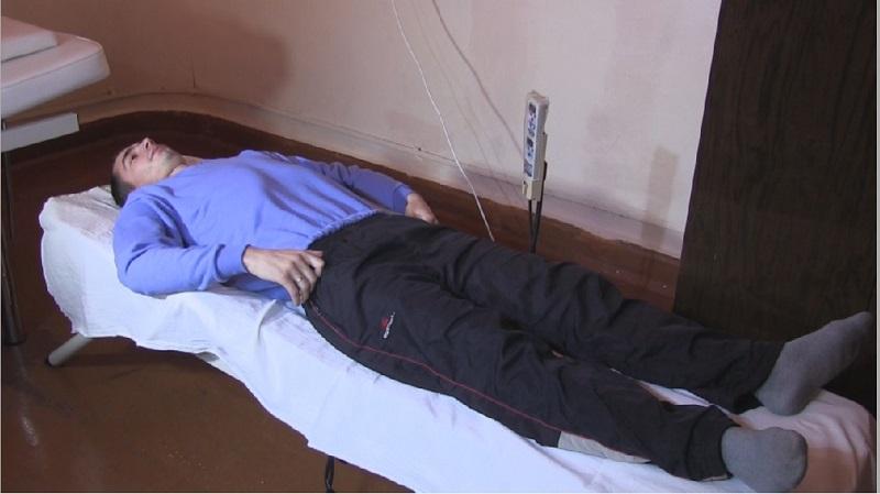 Тем, кому нужнее: Международный классический университет им.Ф.Орлика передал 4 многофункциональных кровати военному госпиталю и БСМП