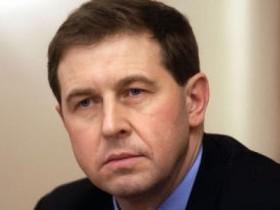 Война с Украиной готовилась 11 лет, быстро она не закончится, – бывший советник Путина