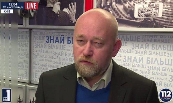 Есть и такие: «Невозвратные» пленные — это перешедшие на сторону «ДНР»- «ЛНР»