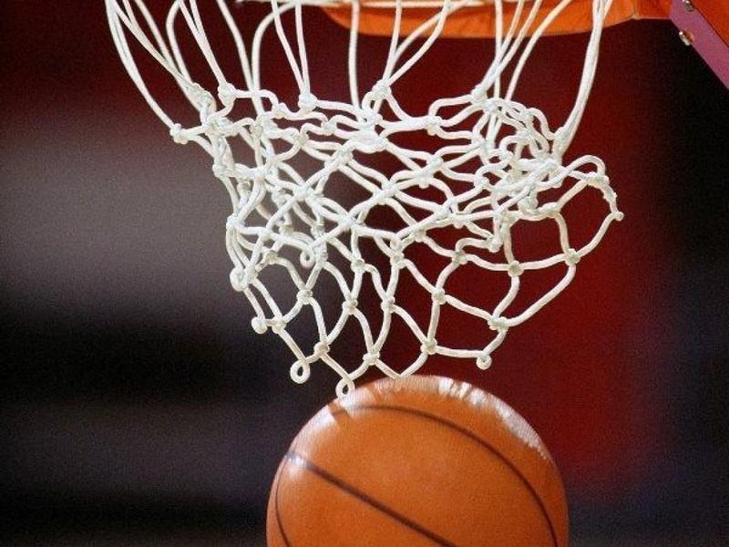 Баскетбол: МБК «Николаев» добыл непростую победу на выезде