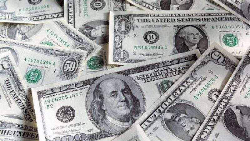 В Одесской области задержаны двое пограничников за взятку в $900 – они закрывали глаза на контрабанду