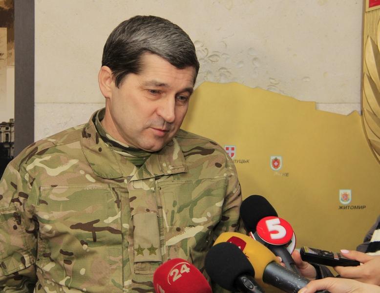 Герой-фінансист врятував для української армії більш ніж 2, 5 млн грн, сховавши їх у бронежилеті