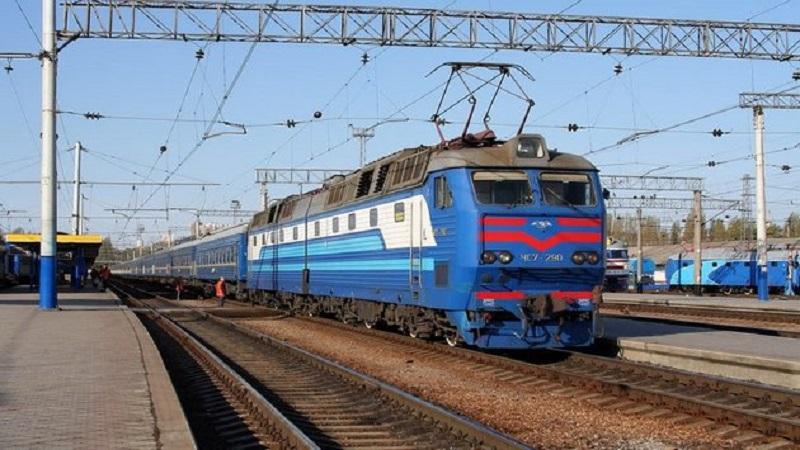 Мы поедем, мы помчимся: в Николаевской области планируют построить электрифицированную ветку железной дороги