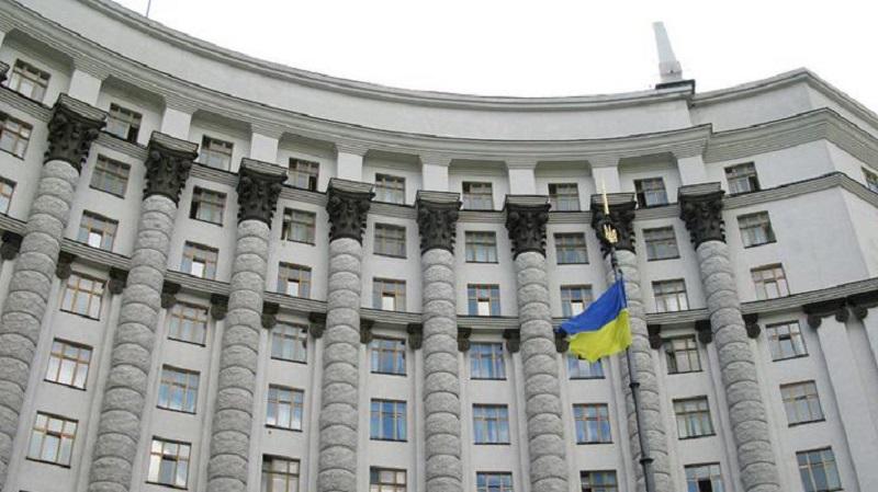 На погашение разницы в тарифах Николаевская область получит чуть больше 153 млн.грн субвенции