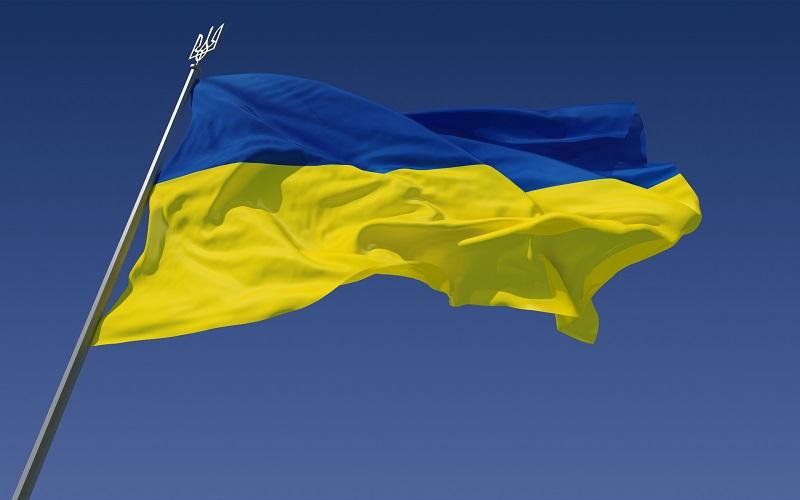 21-летний львовянин Никита Яровой посмертно стал Героем Украины