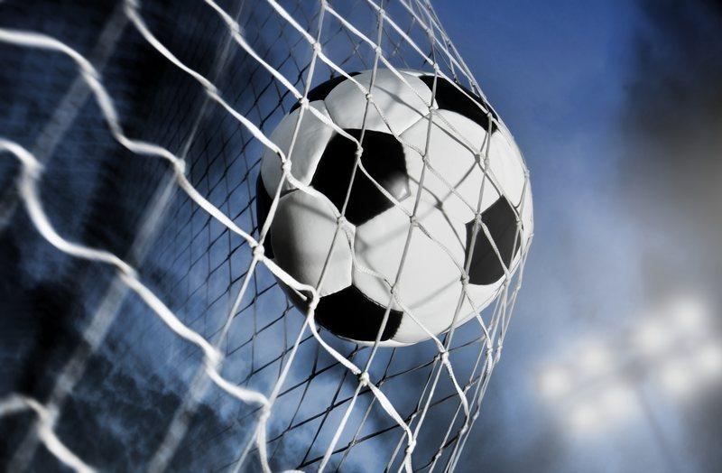 Футбол: николаевцы не одолели «Динамо-2»