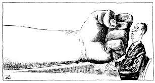"""""""Сильные вместе"""" будут бороться за права трудящихся"""