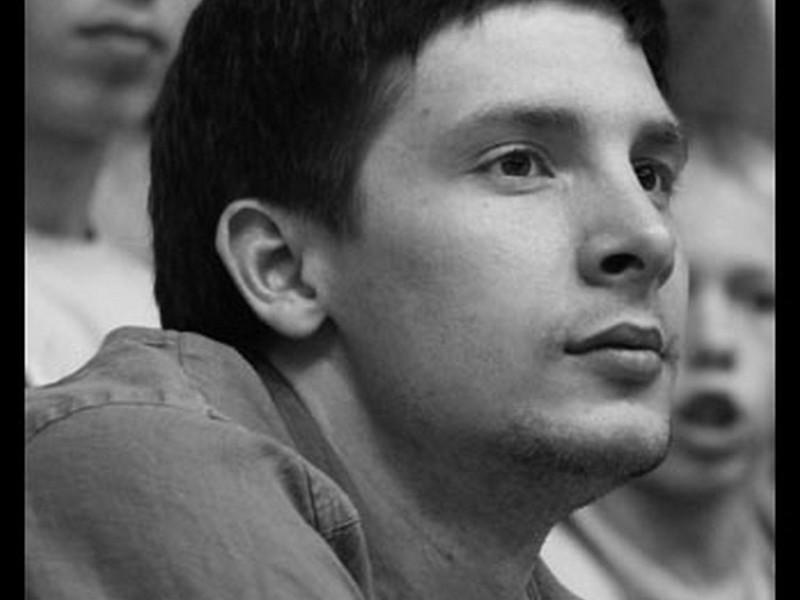 В столице умер экс-игрок МБК «Николаев» Игорь Локтионов