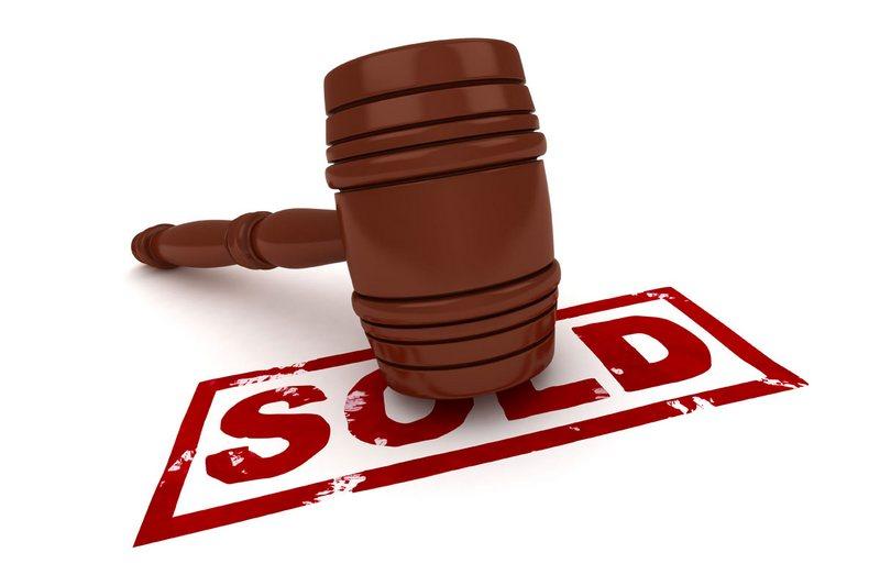 Хорошие люди в Березанском районе: не свое продали, деньги в свой карман положили – государство не досчиталось 2,8 млн.грн.