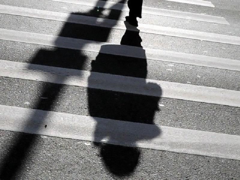 В Снигиревском горсовете проигнорировали решение суда и не обезопасили дорожное движение у школ