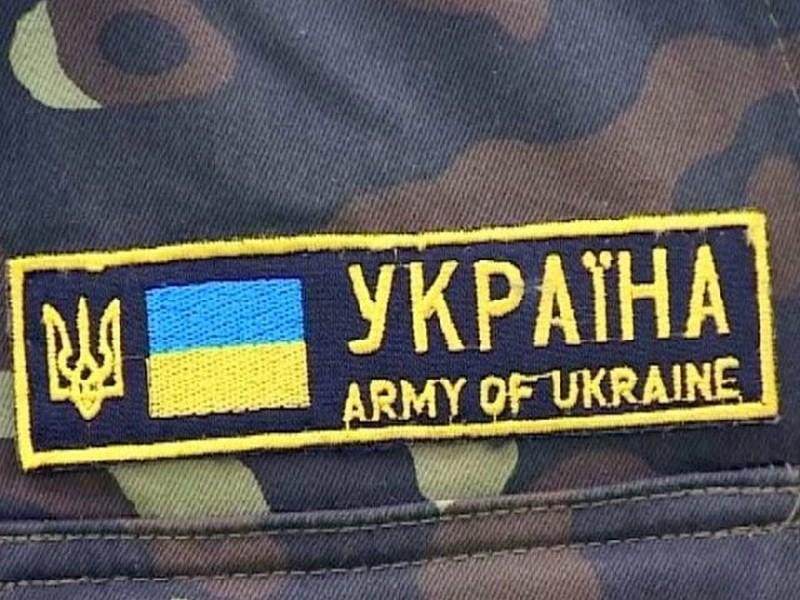 Все, что вы хотели знать о службе в армии, но боялись спросить: в Николаеве на ярмарке вакансий пройдет «День военнослужащего»