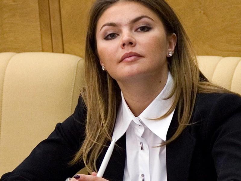 """Новости из-за поребрика: """"слуги народа"""" боятся… народа"""