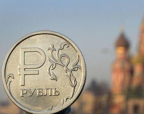 Банки России срочно закупают пятизначные табло: доллар 80, евро 100 рублей