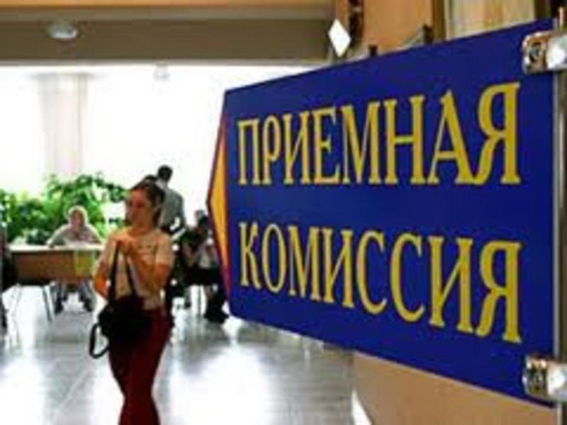 К концу нынешнего года в Украине могут закрыться 70 вузов – министр Квит