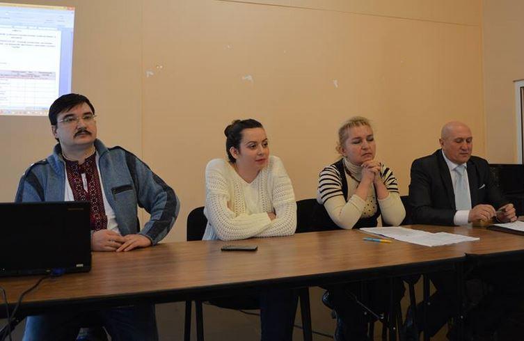 Николаевский Центр предоставления административных услуг: задумка хорошая – исполнение на «троечку»