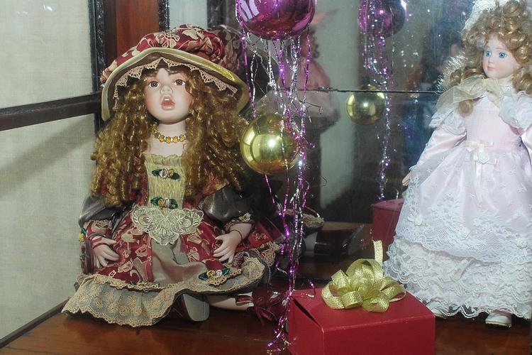 куклы4