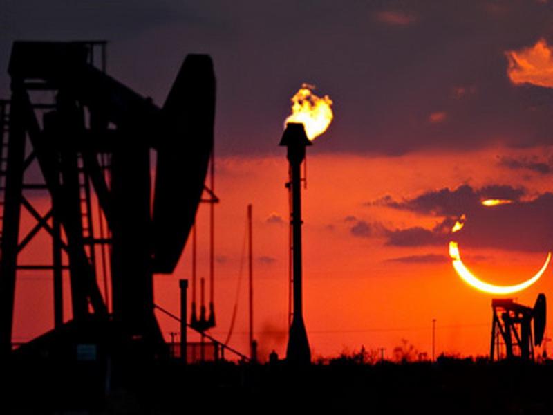 Украина полностью расcчиталась с Газпромом