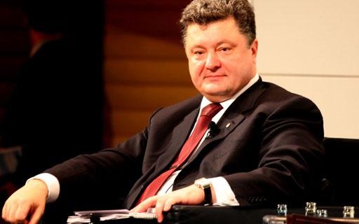 Порошенко поставил БПП ультиматум: или бюджет, или вон из фракции