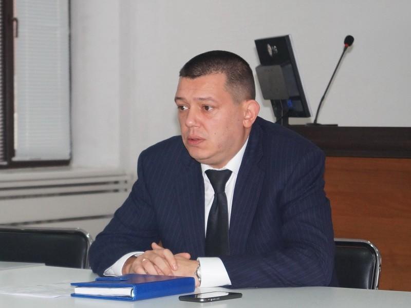 Наиболее ответственным налогоплательщикам в Николаевской таможне создадут режим благоприятствования
