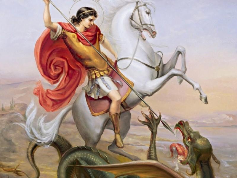 Студенческие войны: поэтическая дуэль львовян и луганчан