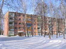Квартиры до 60 м и дома до 120 м освободят от налога на недвижимость