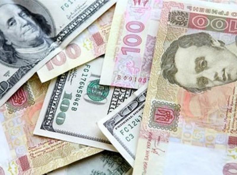 Как дальше жить? Государственный долг Украины превысил один триллион гривень