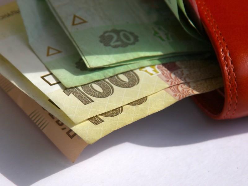 Бюджеты Николаевской области пополнились почти на            2 млрд. гривен