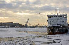 В оккупированном Крыму порты практически остановились. Но Украина этого не заметила – эксперт